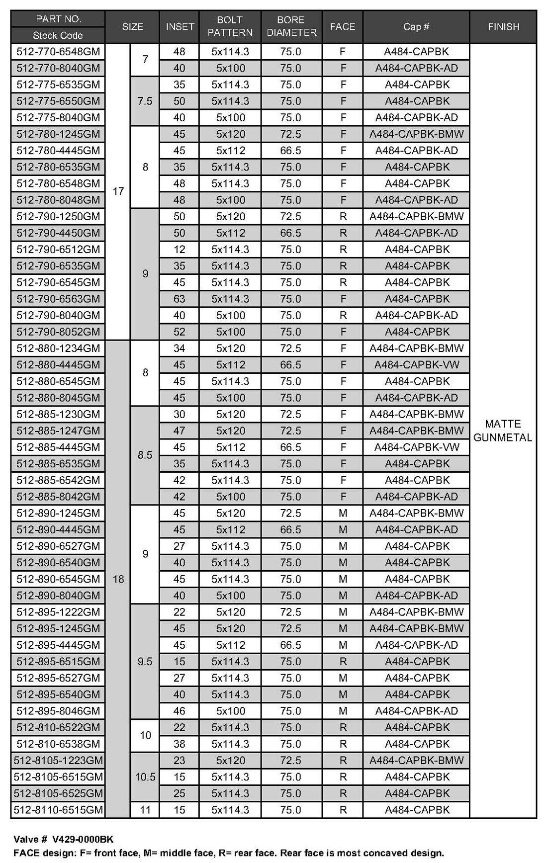 enkei-nt03rr-size-chart-srbpower-com.jpg
