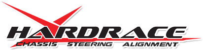 hardrace-logo.png