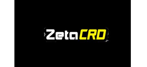 zeta-crd-logo.png