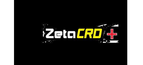 zeta-crd-plus-logo.png
